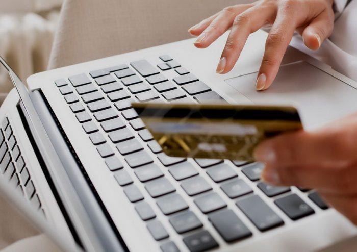 Выбрать выгодные условия микрокредитования? Легко!