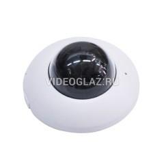 Недорогие IP камеры Wi-Fi ComOnyX CO-i20DY1IRW(HD2) – от компании «Видеоглаз»