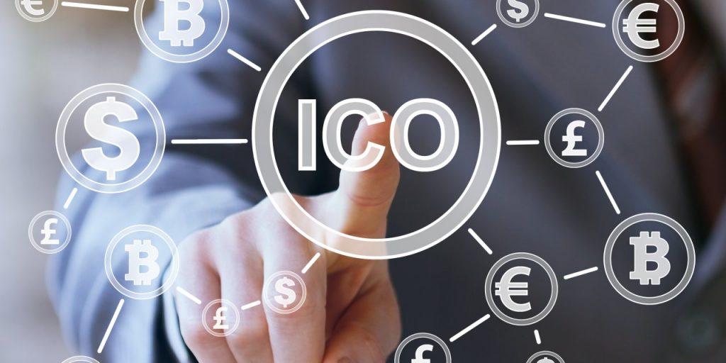 Где искать новые ICO проекты?