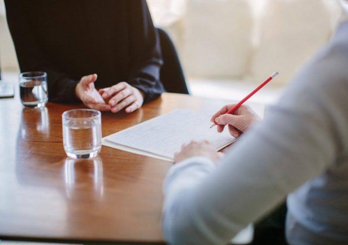 Собеседование о трудоустройстве: как пояснить причины ухода с предыдущей работы
