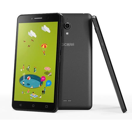 Назван ТОП-5 самых дешевых 6-дюймовых смартфонов в России
