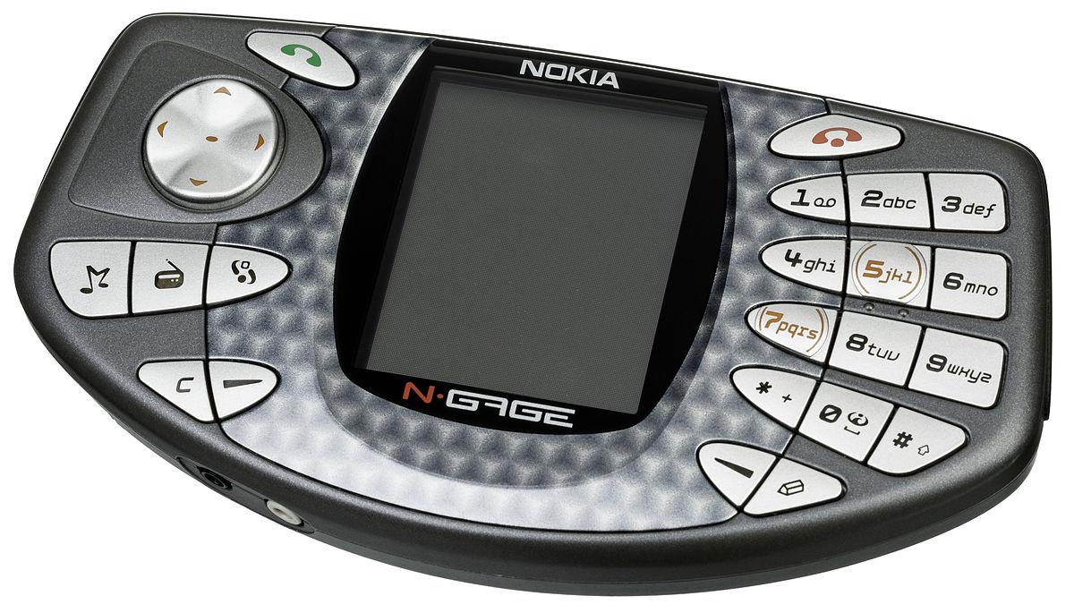 Эксперты назвали 6 культовых моделей от Nokia, которые нужно возродить