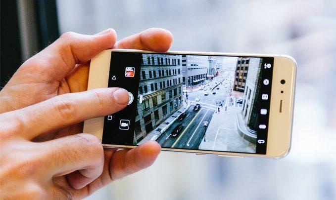 Huawei Y6 2018— дешевый смартфон сFace Unlock
