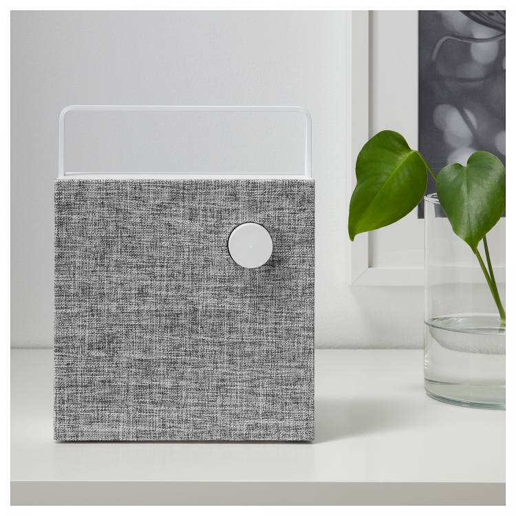 Bluetooth-колонка IKEA Eneby— Продукт дня