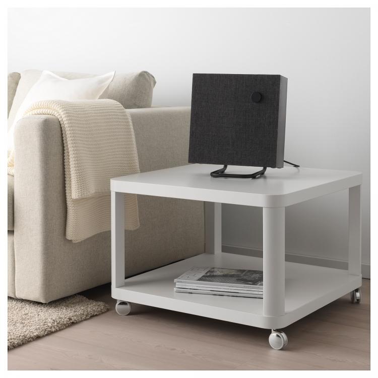 IKEA представила свои новые Bluetooth-колонки Eneby