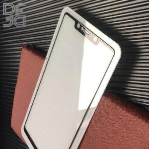 Утечка чехлов для Xiaomi Mi 7 подтверждает некоторые особенности дизайна