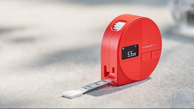 Стартап PIE представил «умную» рулетку для желающих сбросить лишний вес