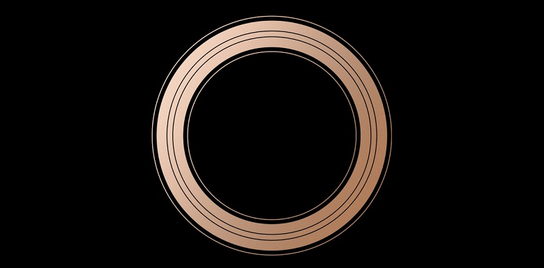 Apple анонсировала дебют новых Apple iPhone на 12 сентября