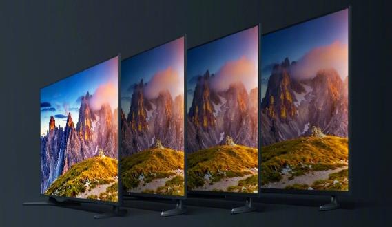 Самый популярный в Китае телевизор Xiaomi Mi TV 4A резко подешевел