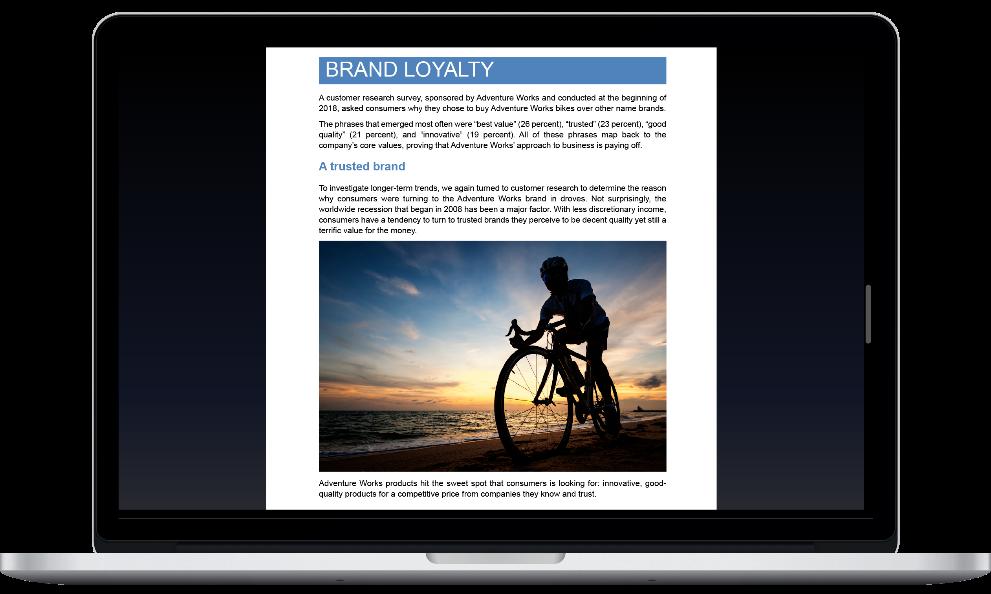 Новый Office 2019 стал доступен для техники с операционной системой Windows и Mac