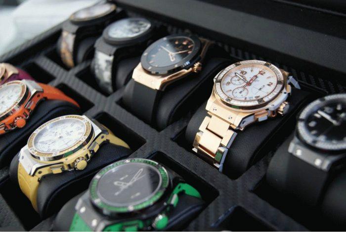 8af8e344 Продажа швейцарских часов: выгодное сотрудничество - @ASTERA ...
