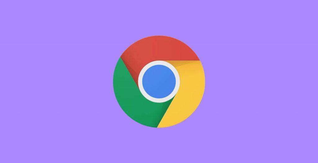 Кконцу предыдущего 2018-ого браузер Google Chrome как ираньше доминирует
