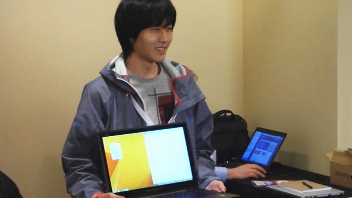 В Южной Корее читера посадили в реальную тюрьму за мошенничество в игре