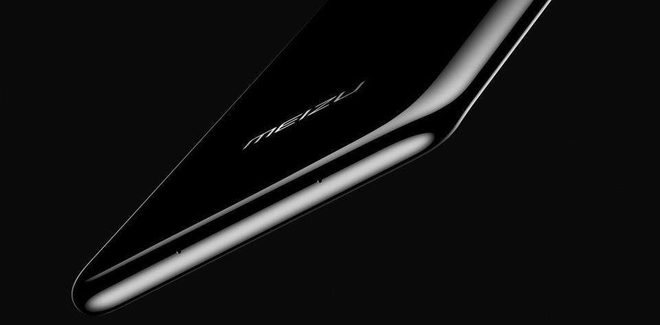 Сенсационный смартфон Meizu Zero оказался никому не нужен