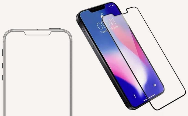 Новый компактный iPhone может появиться уже в 2019 году