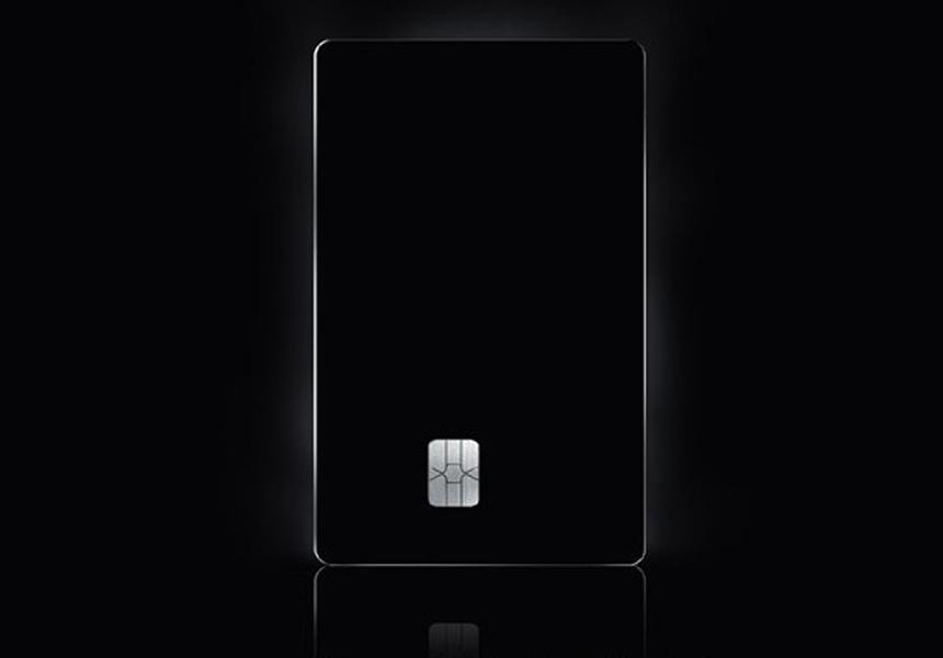 Компания Xiaomi анонсировала конкурента банковской карте Apple Card