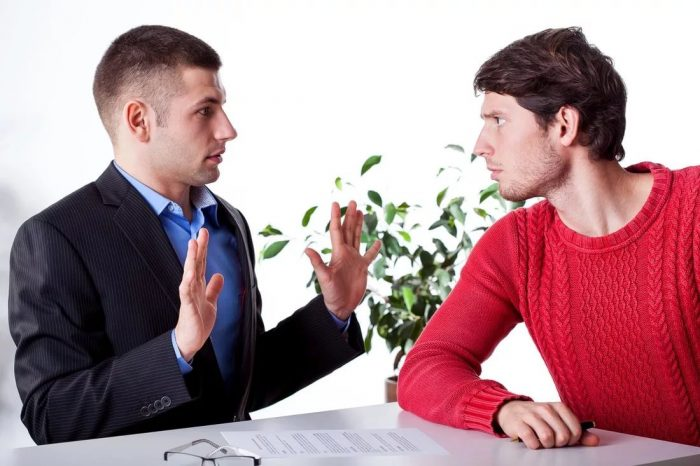 Как ваш бизнес теряет клиентов?