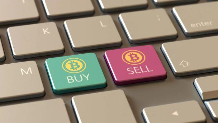 Биржа криптовалют Бинанс поможет вам войти в мир цифровых денег