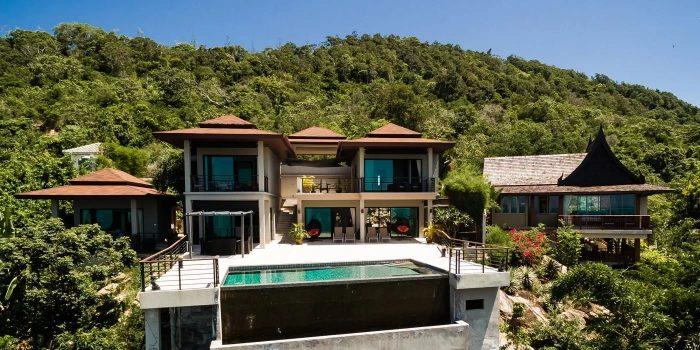 Правда об инвестициях в недвижимость Таиланда