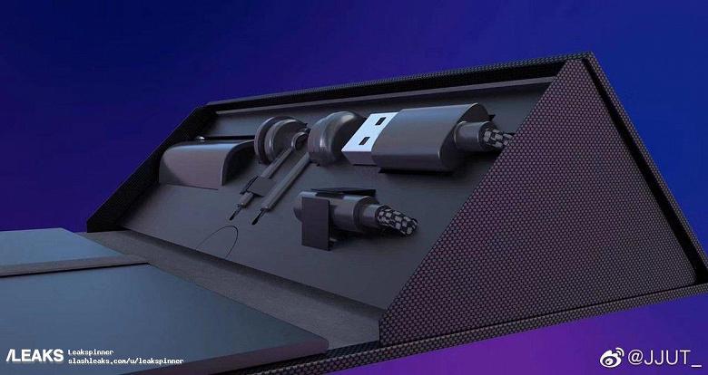 Motorola на официальных изображениях показал гибкий Moto RAZR 2019