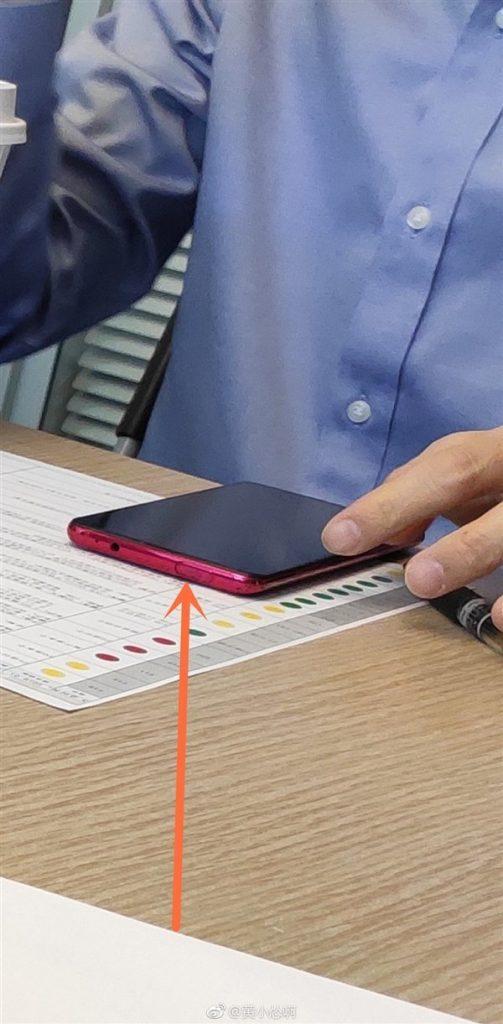 Xiaomi предложила выбрать дизайн для народного флагмана Redmi