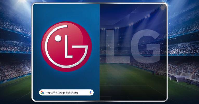 LG запатентовала гибкий смартфон с прозрачным экраном