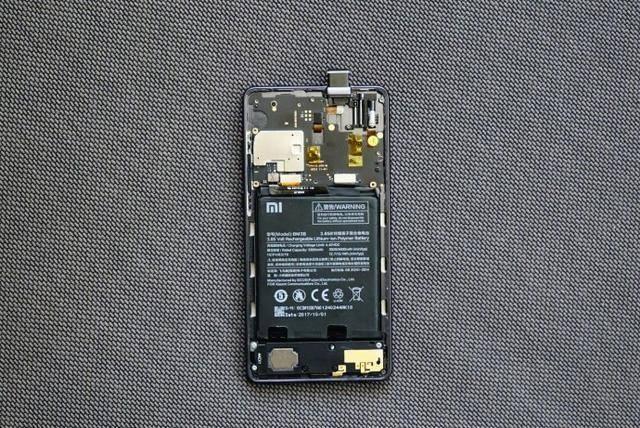 В Китае представили новые смартфоны Redmi K20 и K20 Pro