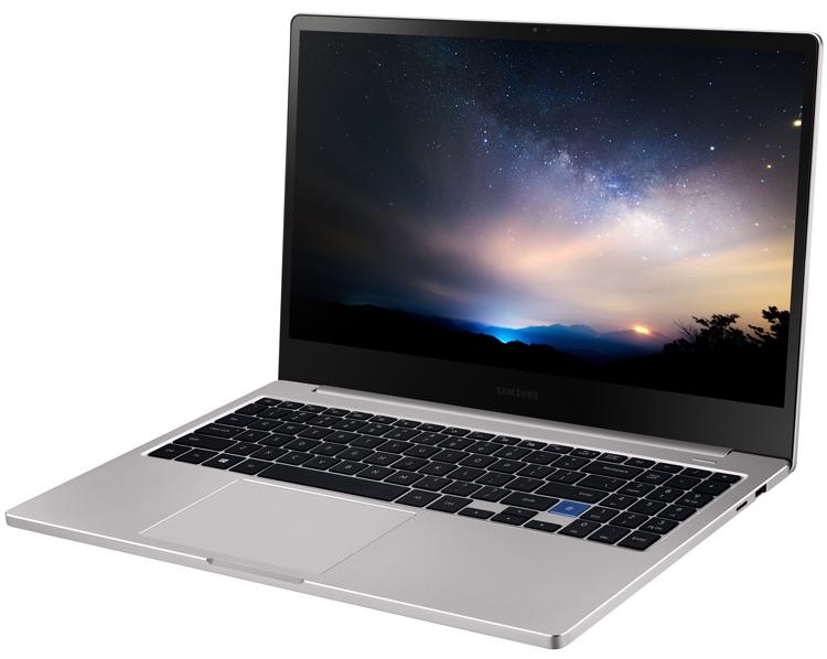 Samsung раскрыла дизайн новых ноутбуков Notebook 7 и Notebook 7 Force