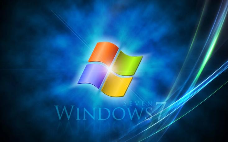 Пользователи устаревших Windows не смогут запустить игры от Microsoft
