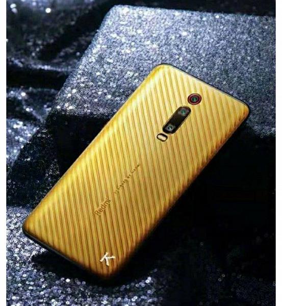 Xiaomi анонсировала для Индии смартфон за 7000 долларов