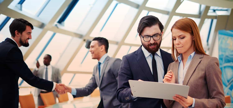 7 причин привлекать иностранцев к занятости на условиях аутстаффинга