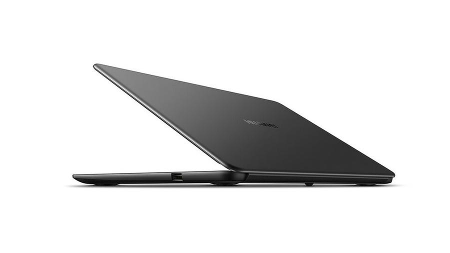 Huawei в России начала продажи ноутбука MateBook D. Цены