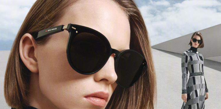 Первые умные очки Huawei EyeWear поступили в продажу
