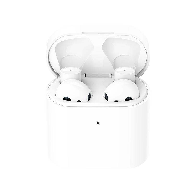 Xiaomi представила новые беспроводные наушники Air 2 Bluetooth