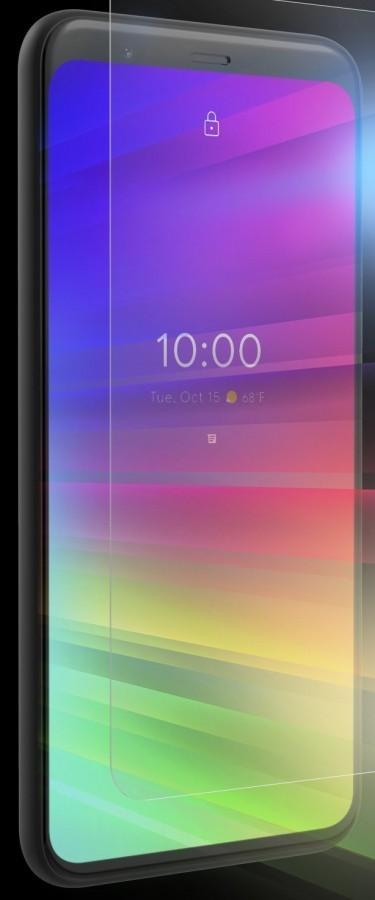 Названа дата премьеры смартфонов Google Pixel 4 и Google Pixel 4 XL