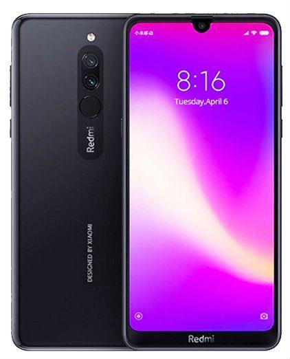 Презентация смартфона Redmi 8 состоится 9 октября