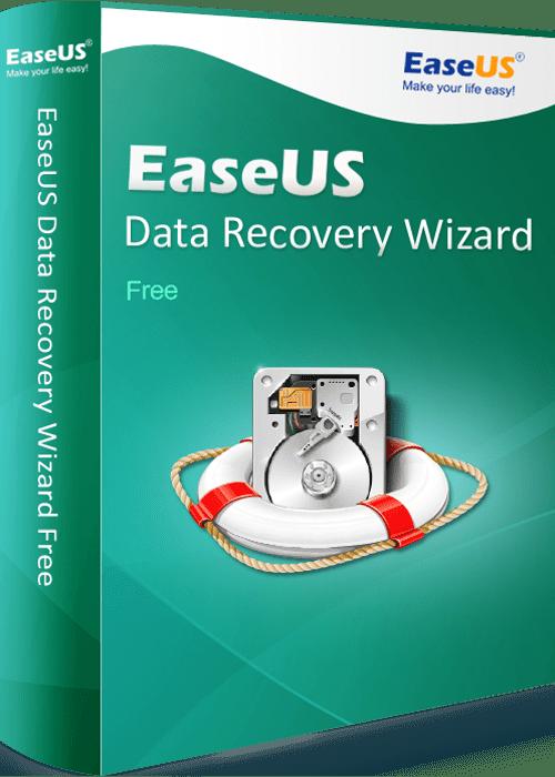 Как восстановить удаленные данные?
