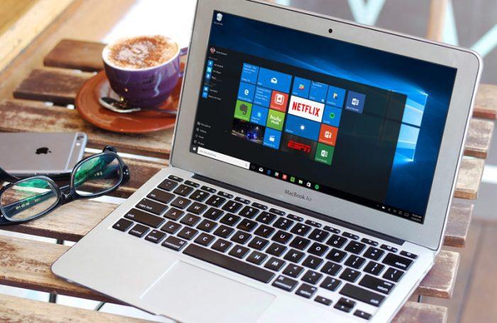Основные особенности и критерии выбора ноутбуков