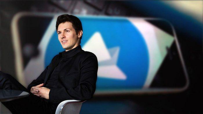Telegram запретили выпуск собственной криптовалюты. Чем ответит Дуров?
