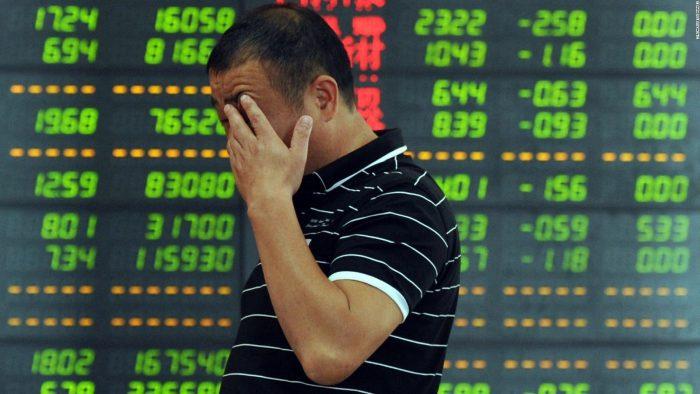 Как играть на бирже в интернете новичку и выйти на стабильный доход?