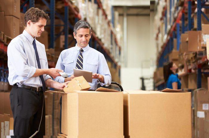 Где находятся новые клиенты по страхованию грузов