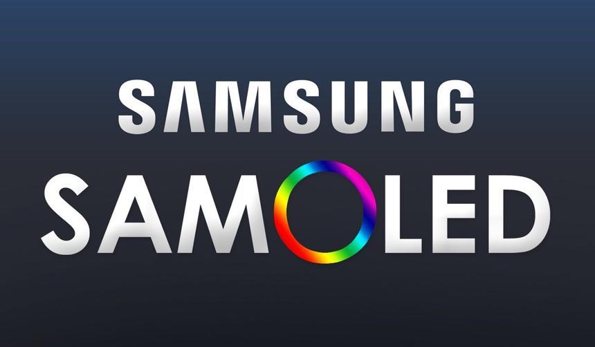 На смартфонах Samsung появятся SAMOLED-экраны
