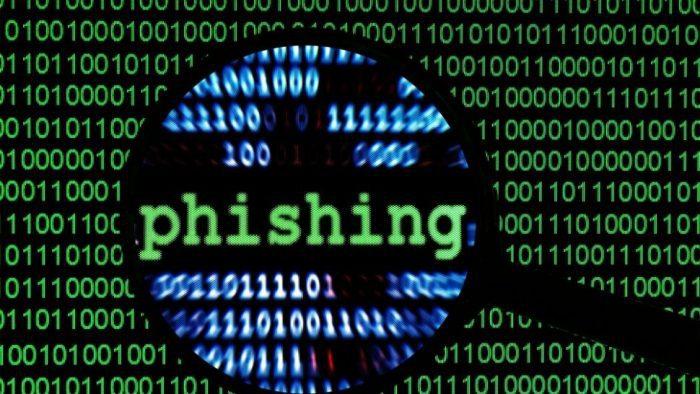Мошенничество в интернете: виды и что делать, если тебя обманули