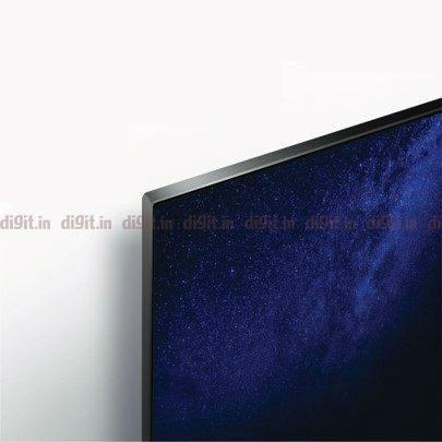В Сети появились первые изображения телевизоров Nokia