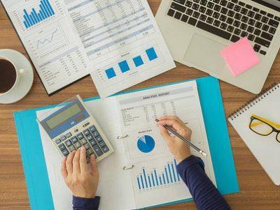 Как выбрать кредит и не переплатить много?