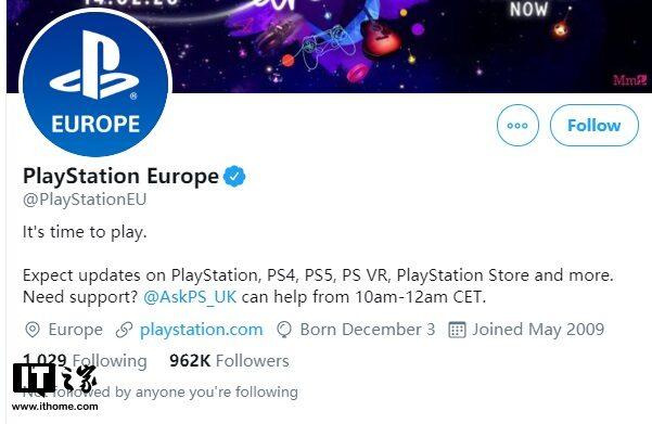 Новую Sony PlayStation 5 официально представят 5 февраля
