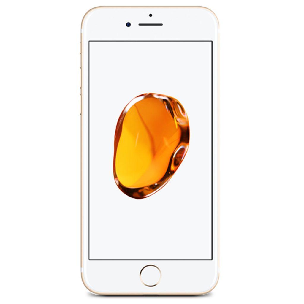 В России рекордно подешевел iPhone 7