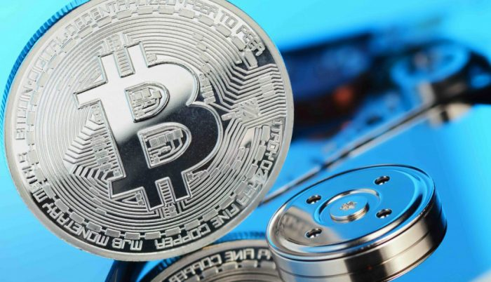 Бизнесмен Станислав Кондрашов: аналитика рынка криптовалюты
