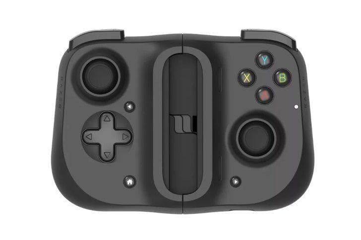 Razer на CES 2020 представила геймпад для iPhone и Android