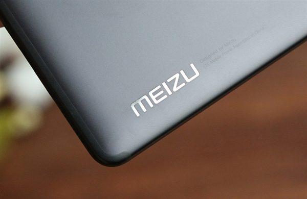 Глава Meizu раскрыл новые подробности о флагмане Meizu 17